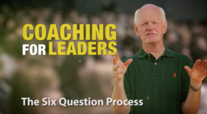 Six Question Process