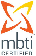 mbti125